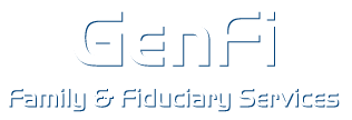 GenFi Family and Fiduciary Services